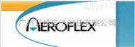 54421/002功率头2948B无线综合测试仪美国艾法斯AEROFLEX
