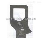 MCL800D钳形电流表