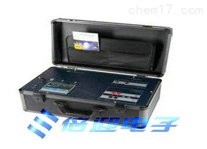 德国GMC太阳能光伏测试仪