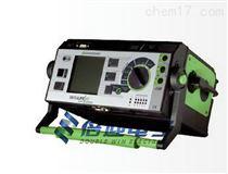 德国GMC SECULIFE ST通用安规测试仪