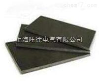3352H级高强度导磁板