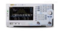 北京普源精電DSA875頻譜分析儀
