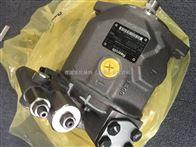 REXROTH齿轮泵承诺产品假一罚十
