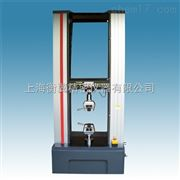 HY-20080200KN electronic universal testing machine