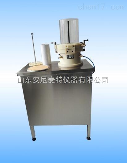热卖抄片器 水循环抄片器 气动匀浆抄片器 纸浆抄片器