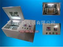 ZD-85双功能气浴恒温振荡器厂家直销