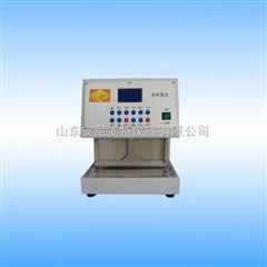 AT-RR柔软度试验仪