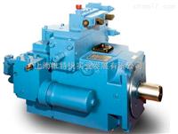 TVW1125美国VICKERS闭式回路变量柱塞泵