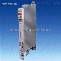 西门子模块6SN1146-1BB00-0EA1