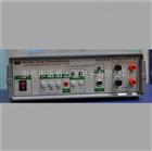 美瑞克RK-5991扬声器自动极性测试仪| 美瑞克RK-5991话筒自动极性测试仪,东莞市诺盾热卖