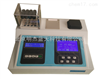 MJY -3002型总磷.总氮检测仪