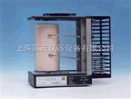 上海ZJ1-2B机械式温湿度记录仪价格