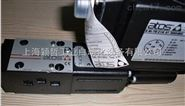 美国Filmetrics测量仪上海一级代理