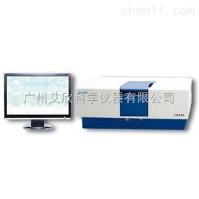 760CRT上海仪电760CRT 紫外可见分光光度计