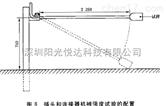 Sun-DL電動汽車連接器跌落試驗機