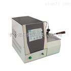 SC-261半自动闭口闪点测定仪供应商 闭口闪点仪生产商 闭口闪点测试仪厂家