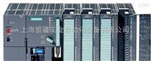 白银西门子S7-300代理商