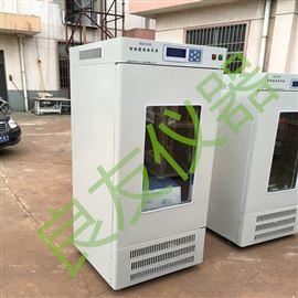 MJX- 300-Ⅲ霉菌培养箱