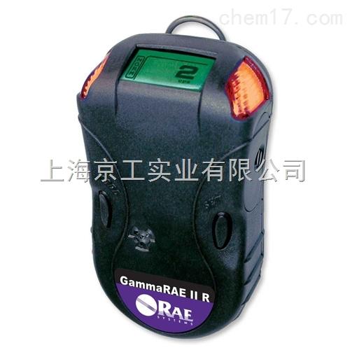 华瑞PRM-3040射线检测仪