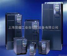 西门子6SE6440-2UC22-2BA1变频器