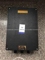 FJX-50/20防水防尘防腐接线箱(WOEX)