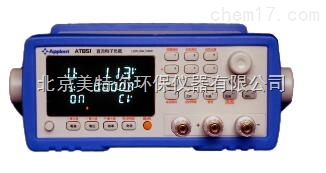 AT851电池寿命测试仪厂家