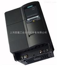 西门子MM420变频器系列售后中心