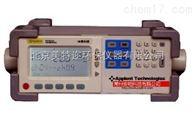 AT4340多路温度测试仪厂家