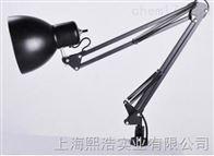 LUYOR-3405台式LED紫外线灯/紫外光源