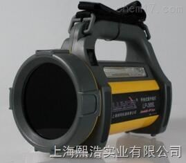 电池型高强度紫外线灯