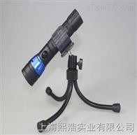 LUYOR-3430体视显微镜荧光激发光源