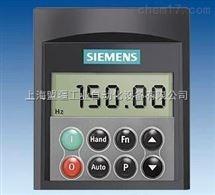 进线电抗器6SE6400-3CC11-2FD0