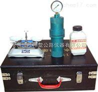 PW-1砂子含水快速測定儀現貨供應砂子含水快速測定儀型號/標準恒勝偉業廠家