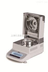 德安特快速水分测定仪ES-F102/ES-F103/ES-F104上海电子称