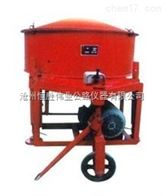 QZS-30 60QZS-30 60強制式混凝土攪拌機 雙臥軸攪拌機價格 恒勝偉業