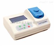 MJ-102S型氰化物测定仪