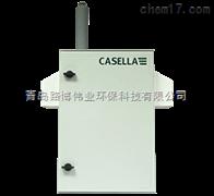 CASELLA粉尘检测仪进口环境粉尘在线检测仪英国科赛乐CASELLA