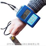 XHC-690超声波测厚仪(手腕式)