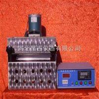 上海低温柔度试验仪