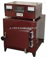 箱式高溫電阻爐廠家高溫爐恒勝偉業批發價格現貨供應技術指導