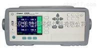 AT4524多路溫度測試儀廠家