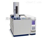 GC7980A-F气相色谱仪/药品残留溶剂分析气相色谱仪*