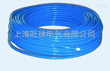 SUTE钢丝编织增强聚氨酯高压软管