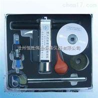 SJY800BSJY800B貫入式砂漿強度檢測儀型號 貫入式砂漿強度檢測儀 現貨供應