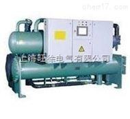 HC-9618-3高氯化聚乙烯防腐面漆