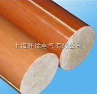 3721绝缘材料电木棒酚醛棉布层压棒酚醛棉布棒