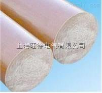 PFCC41绝缘材料电木棒酚醛棉布层压棒