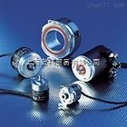 RB6003,IFM增量编码器电气输出