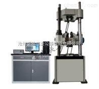 微機控制100T萬能試驗機型號恒勝偉業廠家現貨供應技術指導