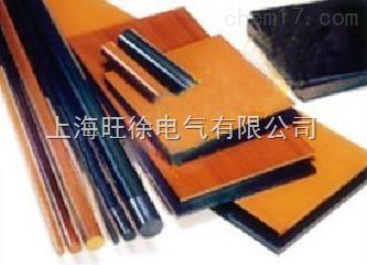 PBI板材棒材